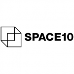Space10